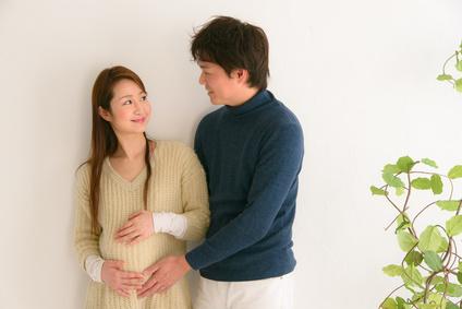 断食が妊活に活用できる理由と効果