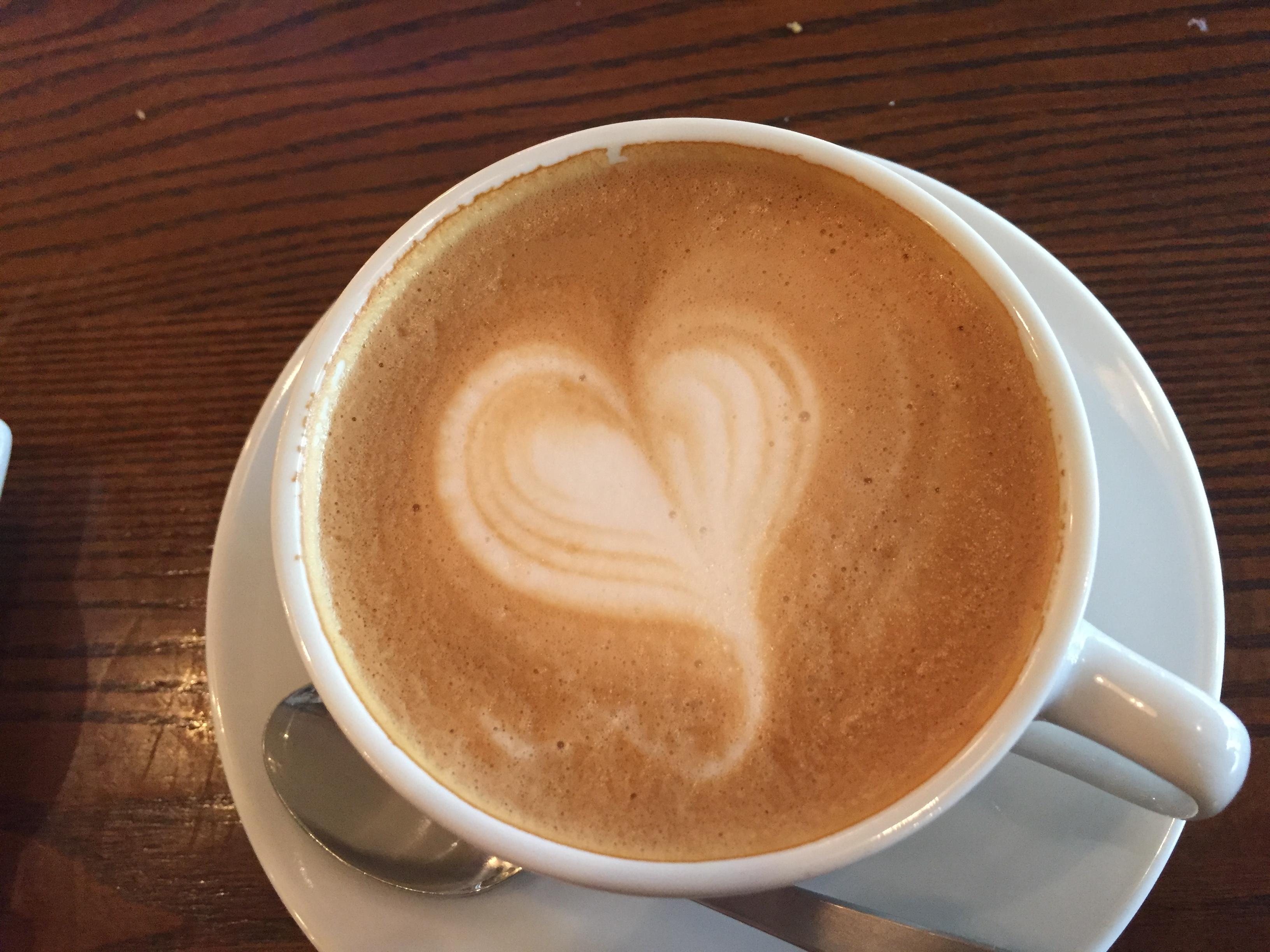 コーヒー 断食 ファステイング