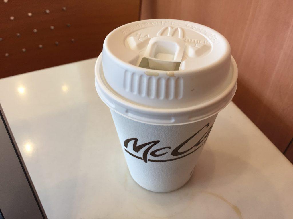 コーヒー 断食 効果