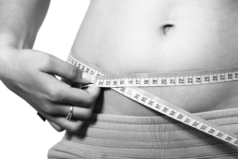 体脂肪を食事で減らす方法