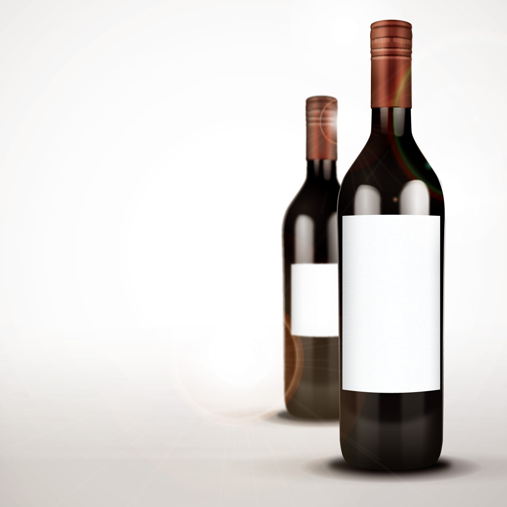 アルコール ワイン