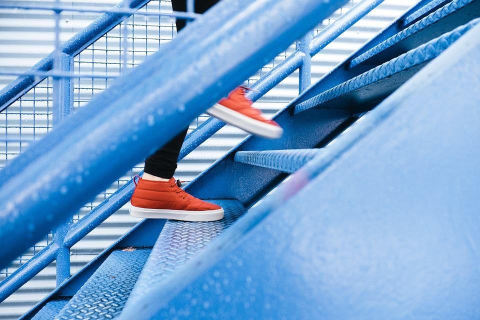断食(ファスティング)のやり方 7つのステップ