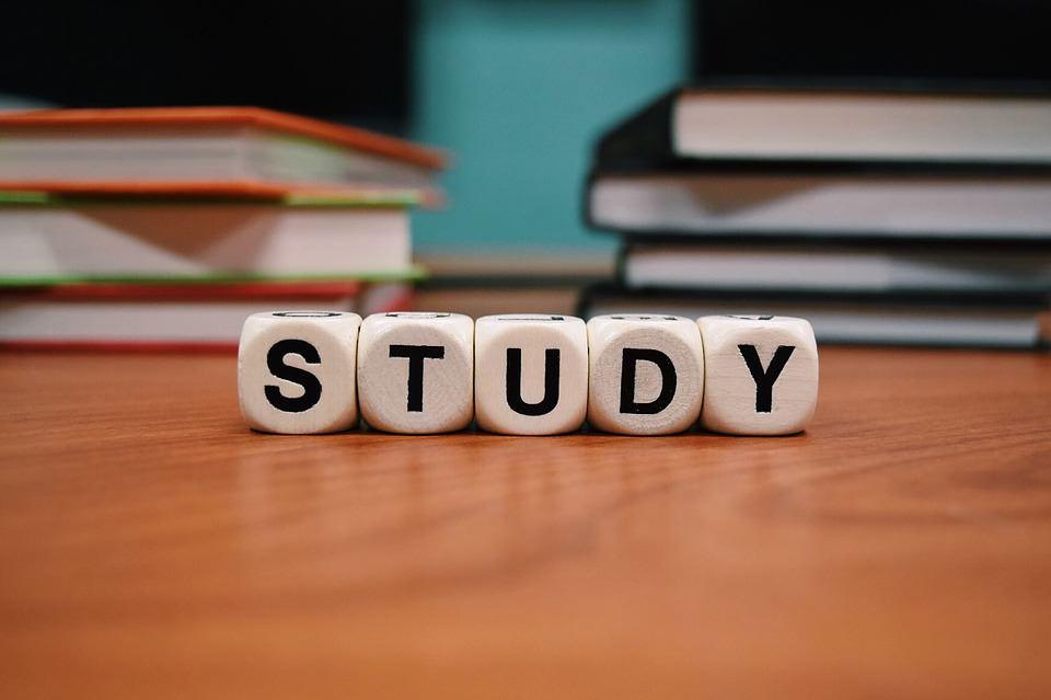 本だけでは学べない情報が手に入るオンラインサロン