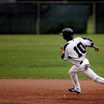 野球の食事方法