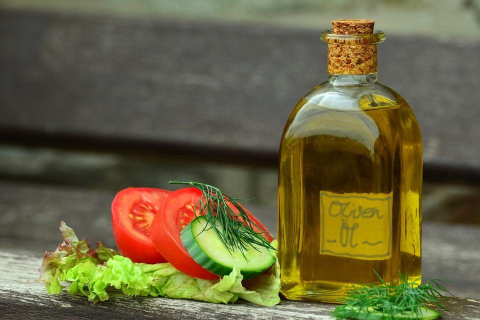 脂質 体質改善 栄養学講座