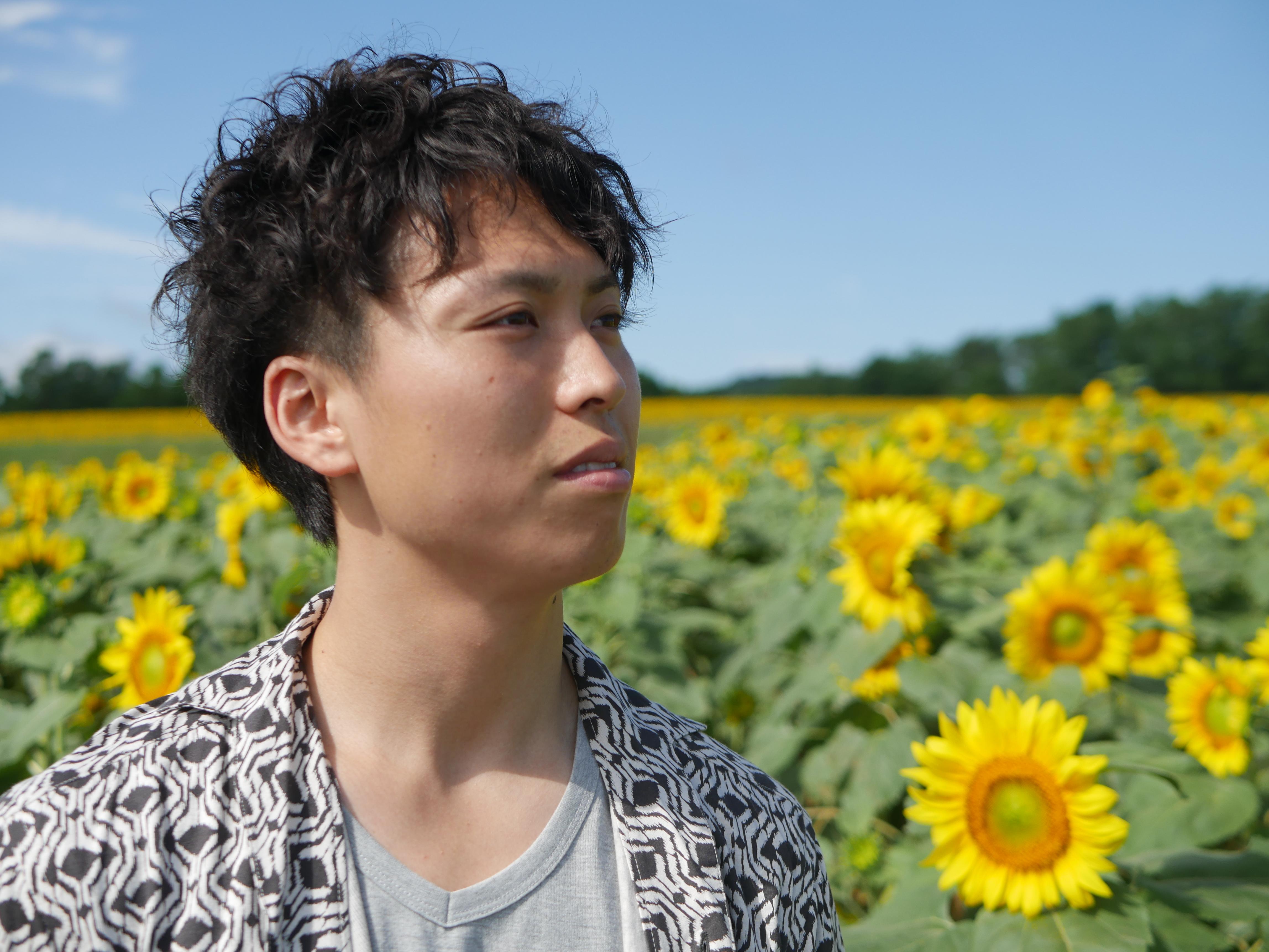 福岡で活動する断食ブログ