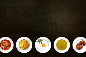 栄養学を学ぶと人の役に立つ